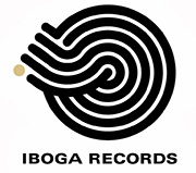 Iboga Records